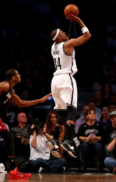 Paul+Pierce+Miami+Heat+v+Brooklyn+Nets+Game+V259IeZhGbRl.jpg