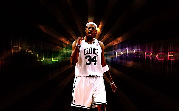 Paul-Pierce-2010-Widescreen-Wallpaper.jpg