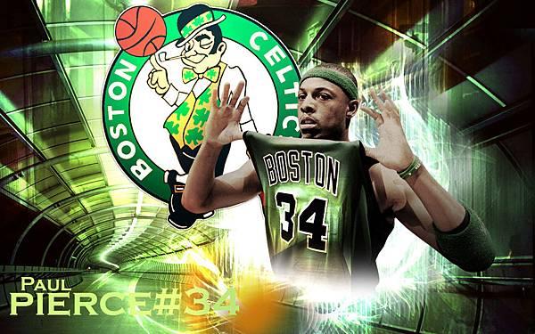Paul-Pierce-Celtics-Widescreen-Wallpaper.jpg