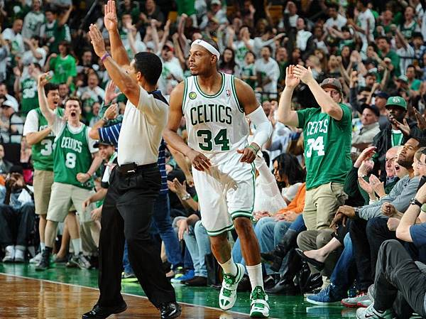 paul-pierce-for-333333.jpg