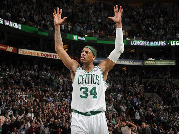 Paul-Pierce-must-be-the-man-in-Game-2-if-the-Celtics-are-to-salvage-a-split_-Getty-Images.jpg