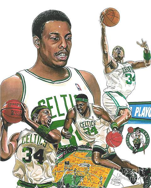 paul-pierce-neal-portnoy.jpg