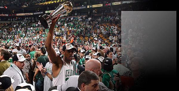 pierce_mvp_trophy812414.jpg