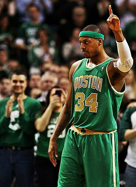 sports%20nba%20basketball%20athletes%20paul%20pierce%20boston%20celtics%201024x1405%20wallpaper_www_wallmay_com_6.jpg