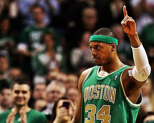 sports_nba_basketball_athletes_paul_pierce_boston_celtics_1024x1405_wallpaper_Wallpaper_1280x1024_www_wallpaperswa_com.jpg