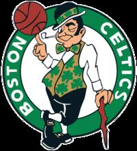 200px-Boston_Celtics_logo.png
