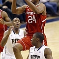 tj-warren-torching-pitt-for-41.jpg
