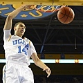 ap-prairie-view-ucla-basketball.jpg