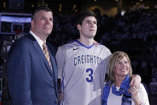 ap-providence-creighton-basketball.jpg