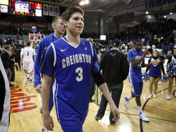 creighton-basketball-10.jpg