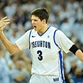 doug_mcdermott.jpg