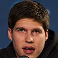 Doug-McDermott1.jpg