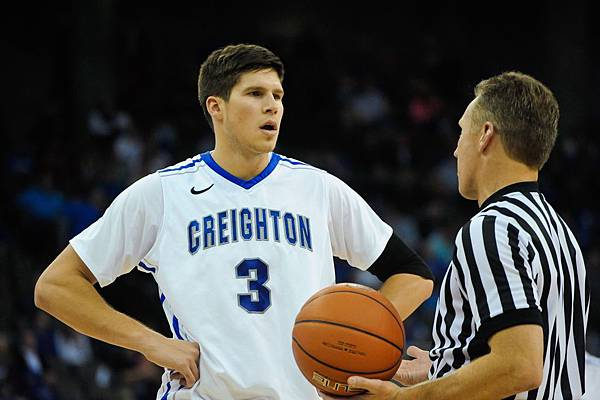 Doug-McDermott-2.jpg