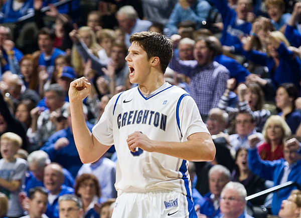 Doug-McDermott-and-His-NCAA-Legacy-e1395855677639.png