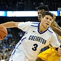 hi-res-187421673-doug-mcdermott-of-the-creighton-bluejays-drives-past_crop_exact.jpg