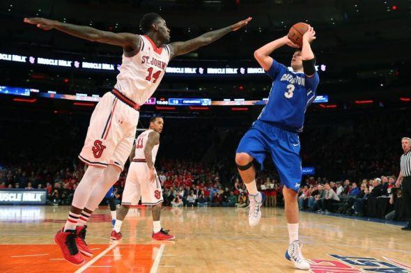 jakarr-sampson-doug-mcdermott-ncaa-basketball-creighton-st_-john-590x900.jpg