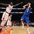 jakarr-sampson-doug-mcdermott-ncaa-basketball-creighton-st_-john-590x900.jpg