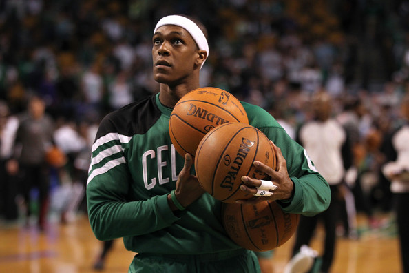 Rajon+Rondo+Miami+Heat+v+Boston+Celtics+Game+vSIWVo-yOSol.jpg