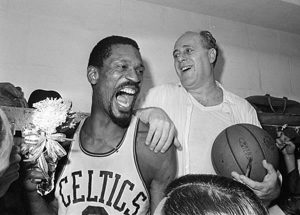 Red-Auerbach-Boston-Celtics.jpg