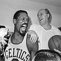 Red-Auerbach-Boston-Celtics.jpg