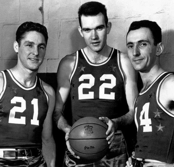 Bob Cousy, Bill Sharman, Ed Macauley.jpg