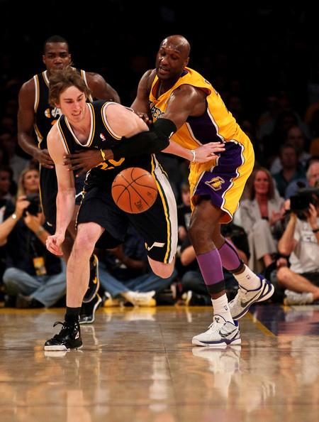 Gordon+Hayward+Utah+Jazz+v+Los+Angeles+Lakers+55Ak1EUGwHql.jpg