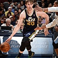 gordon-hayward_544788.jpg