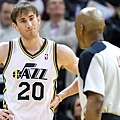 Gordon-Hayward3.jpg