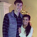 gordon-hayward-girlfriend-robyn-van-vliet.jpg