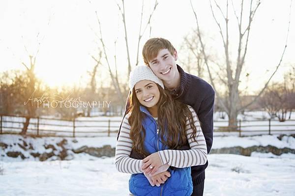 Hayward Engagement 6.jpg