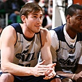 hi-res-183653001-gordon-hayward-of-the-utah-jazz-play-during-an-open_crop_exact.jpg