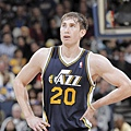 hi-res-451068815-gordon-hayward-of-the-utah-jazz-in-a-game-against-the_crop_exact.jpg