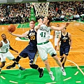 hi-res-187180262-kelly-olynyk-of-the-boston-celtics-tries-to-block-the_crop_exact.jpg
