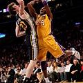 Kobe+Bryant+Gordon+Hayward+Utah+Jazz+v+Los+V73bVEWfc7Al.jpg