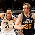 nba_g_jazz-grizzlies2_mb_576.jpg