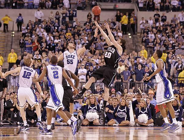 sports_bkc-final_143_lx.jpg