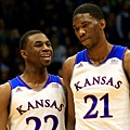 hi-res-451502549-andrew-wiggins-of-the-kansas-jayhawks-talks-with-joel_crop_exact.jpg