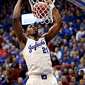 Joel-Embiid-Dunk-Kansas-vs-Iowa-State.png