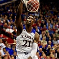 JoelEmbiid-Kansas.jpg