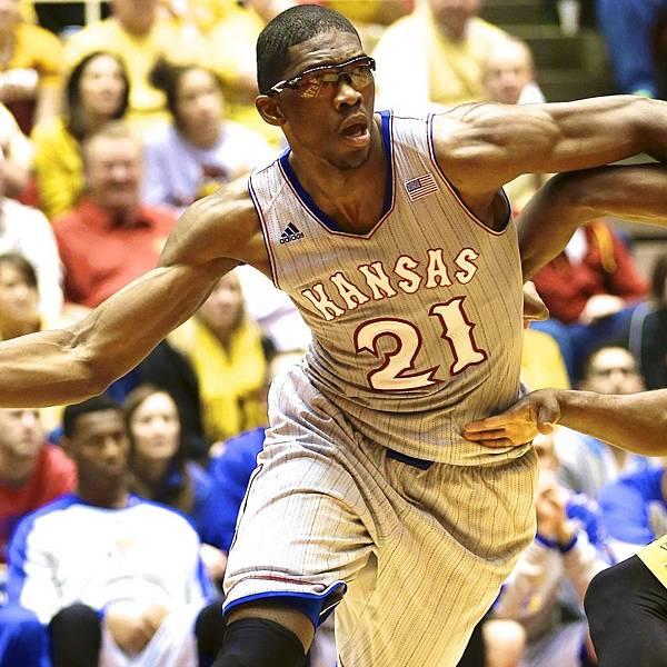 KansasIowaStBasketball_crop_exact.jpg