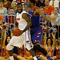 Patric+Young+Kansas+v+Florida+v0tYA-nwNHdl.jpg