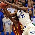 PI-NCAA-CBK-Kansas-Joel-Embiid-02092014.jpg