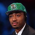 celtics_james_young_062614.jpg
