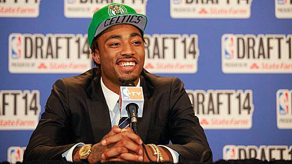james-young11.jpg