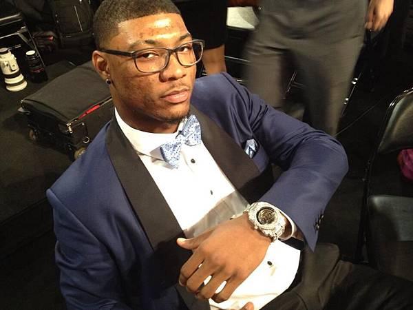 marcus-smart-nba-draft-suit.jpg