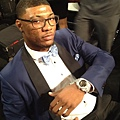 marcus-smart-nba-draft-suit.jpg
