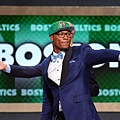 marcus-smart-nba-nba-draft.jpg