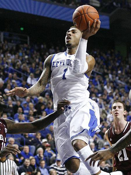 1390669839000-USP-NCAA-Basketball-Texas-A-M-at-Kentucky.jpg