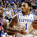 1403841006000-James-Young-AP.jpg