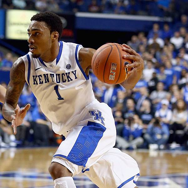 hi-res-186588316-james-young-of-the-kentucky-wildcats-dribbles-the-ball_crop_exact.jpg
